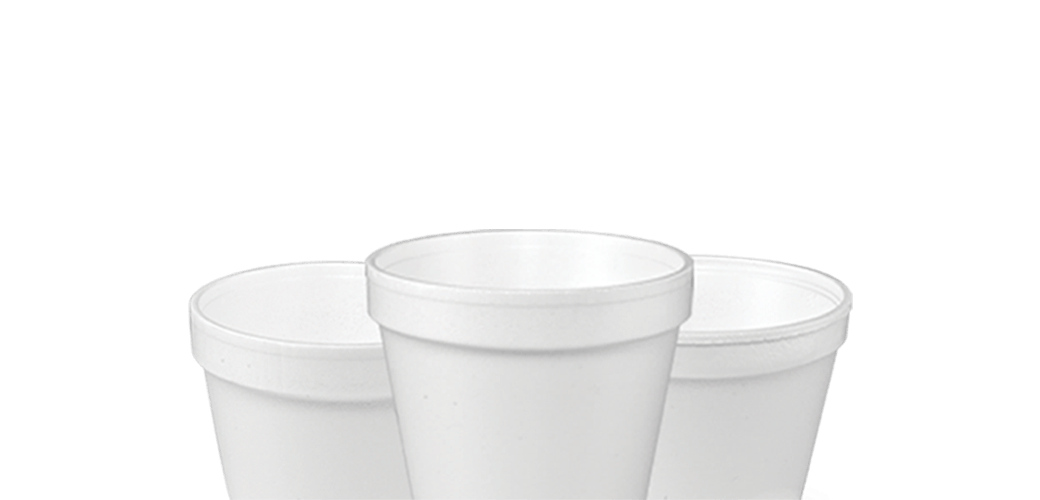 cups3